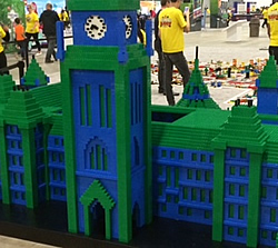 LEGO Imagine Nation Tour - Ottawa